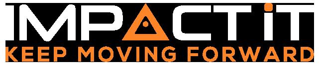 IITS Logo